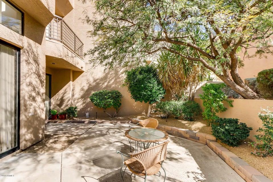 25555 N WINDY WALK Drive Unit 53 Scottsdale, AZ 85255 - MLS #: 5718857