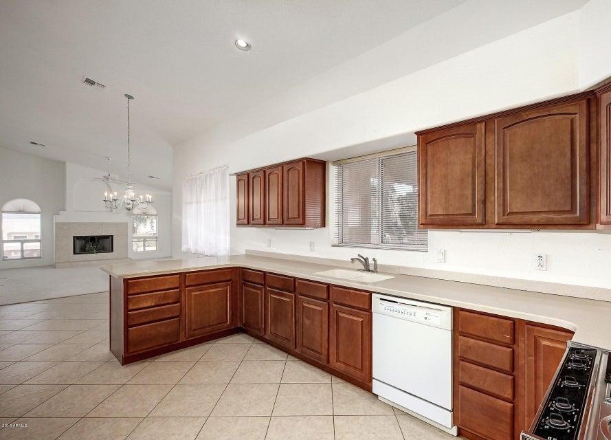 16430 E DESERT SAGE Drive Fountain Hills, AZ 85268 - MLS #: 5709721