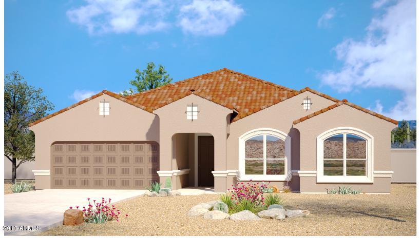 31096 N 133RD Avenue Peoria, AZ 85383 - MLS #: 5718044