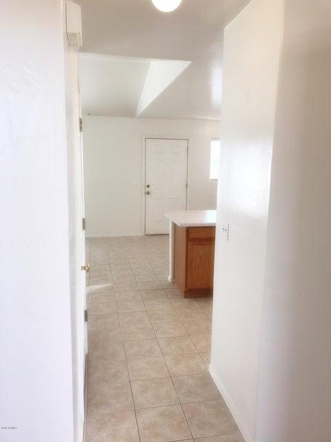 14006 S BERWICK Road Arizona City, AZ 85123 - MLS #: 5691953