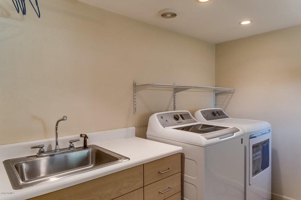 4535 E GLENROSA Avenue Phoenix, AZ 85018 - MLS #: 5718856