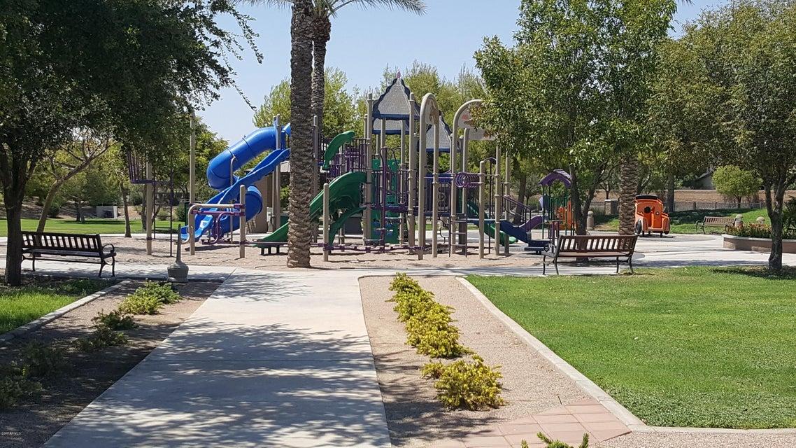 43908 W CAVEN Drive Maricopa, AZ 85138 - MLS #: 5718265