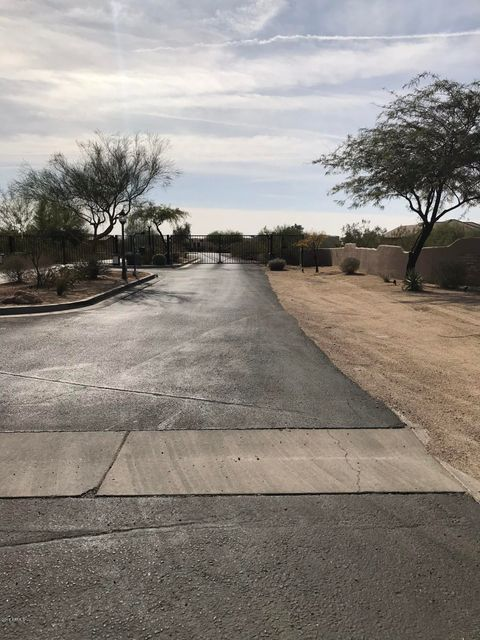 19438 W Townley Court Waddell, AZ 85355 - MLS #: 5715169