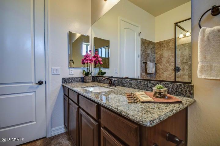 1623 E HIDALGO Street Apache Junction, AZ 85119 - MLS #: 5718436