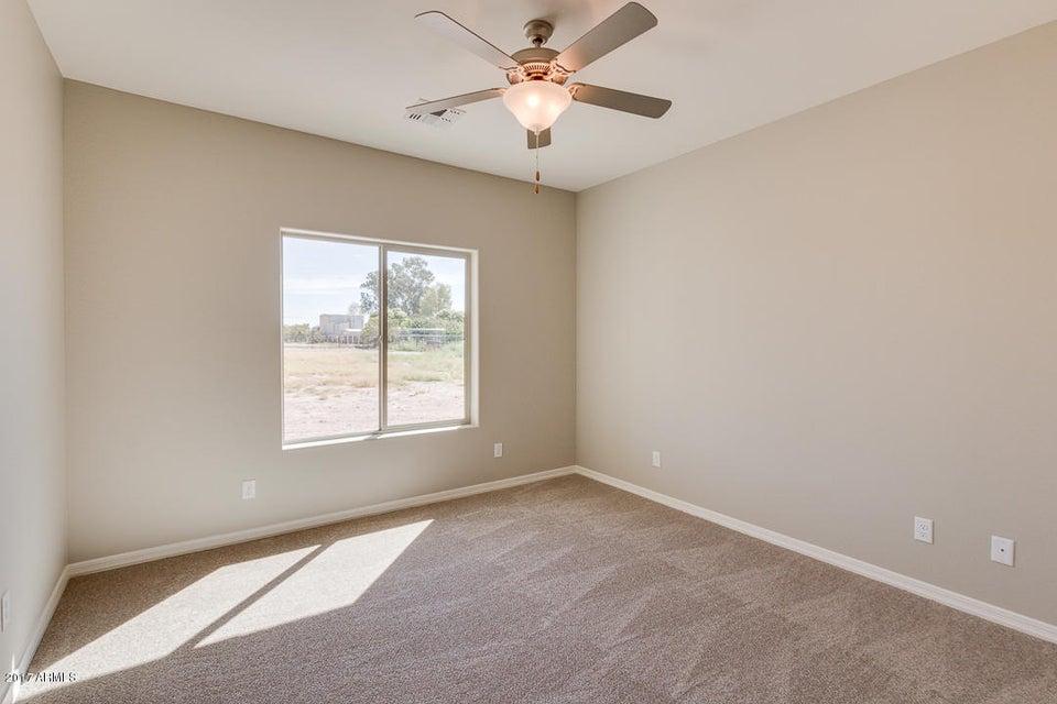 13013 E BROOKS FARM Road Chandler, AZ 85249 - MLS #: 5718959