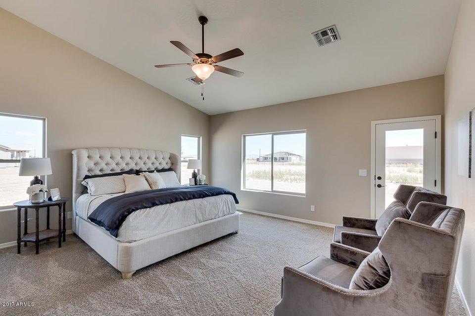 13025 E BROOKS FARM Road Chandler, AZ 85249 - MLS #: 5718963