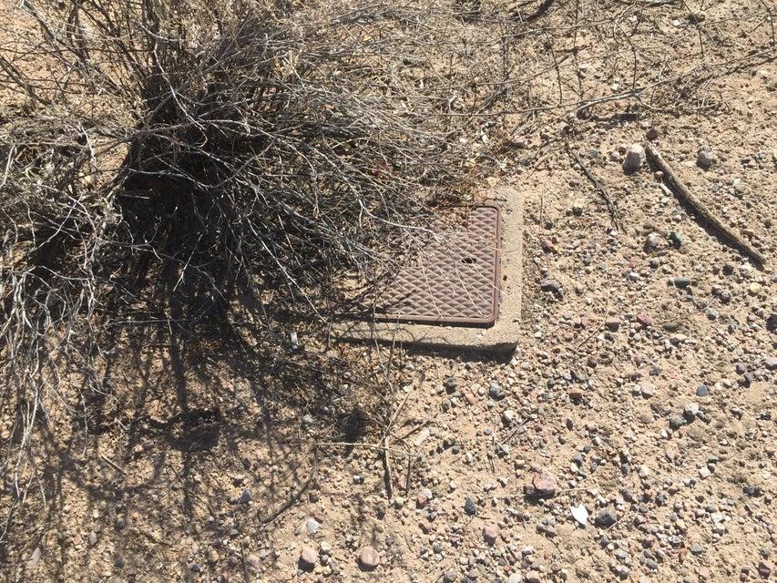 10717 E QUARTERLINE Road Mesa, AZ 85207 - MLS #: 5719098