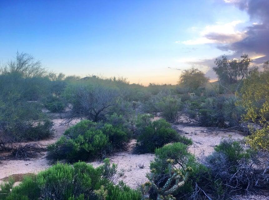 38405 N 94TH Way Scottsdale, AZ 85262 - MLS #: 5722426