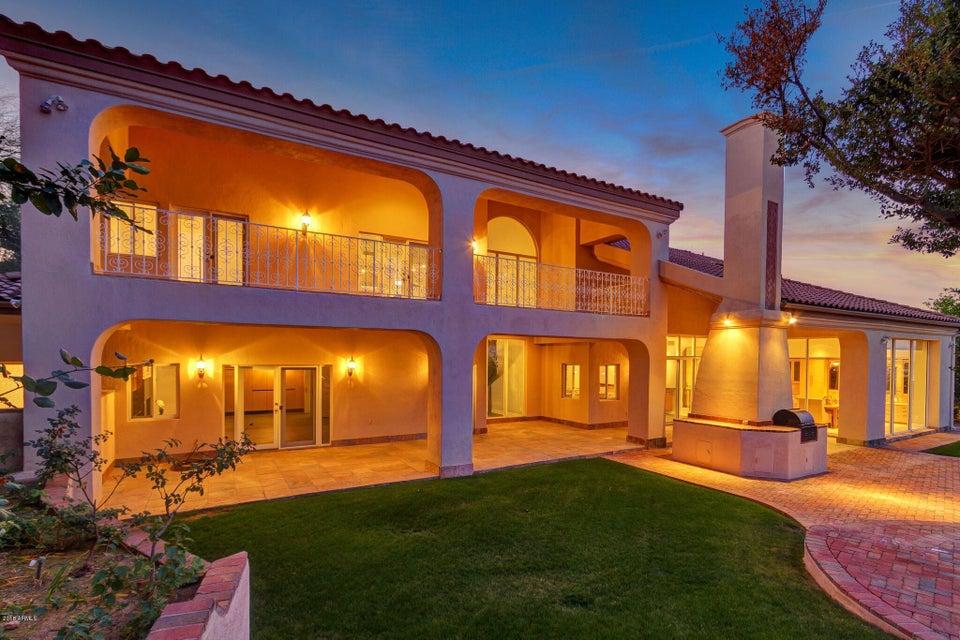 14629 N 14th Drive Phoenix, AZ 85023 - MLS #: 5719494