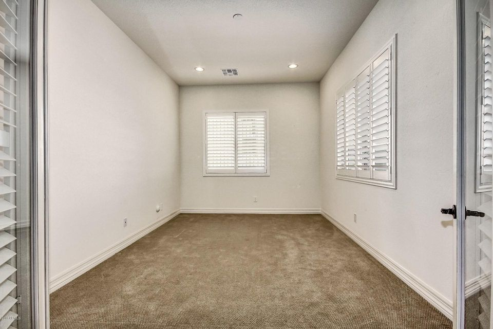 17516 W LIBERTY Lane Goodyear, AZ 85338 - MLS #: 5719585