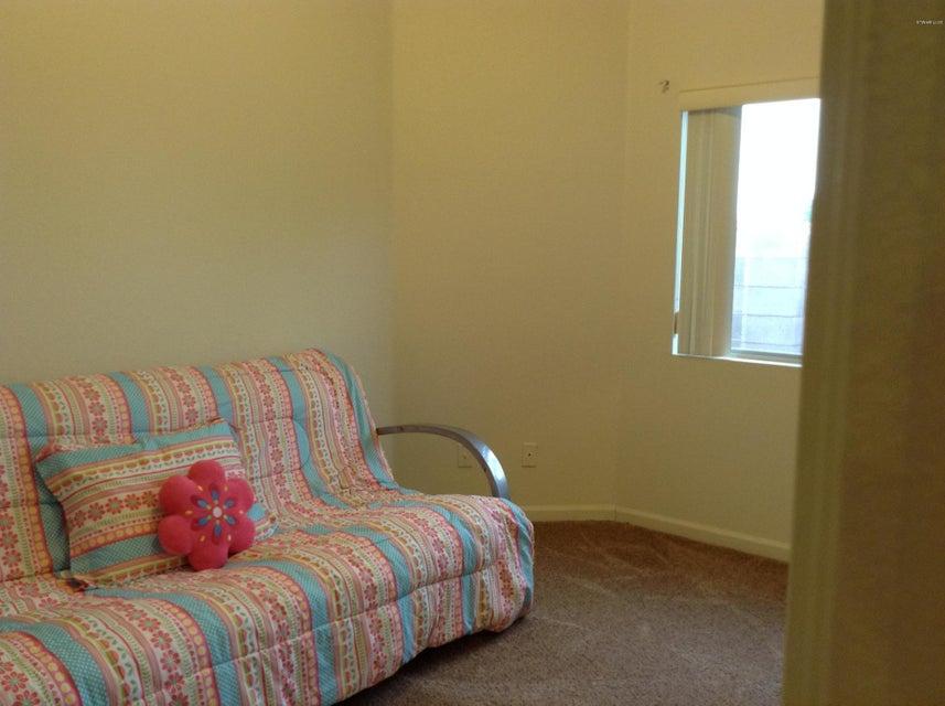 7457 S KACHINA Drive Tempe, AZ 85283 - MLS #: 5719622