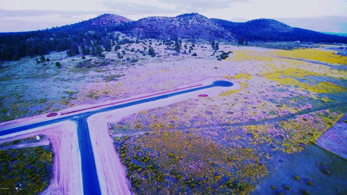 8951 E Richfield Drive Flagstaff, AZ 86004 - MLS #: 5663177