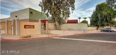 10251 N 35TH Avenue, Phoenix, AZ 85051