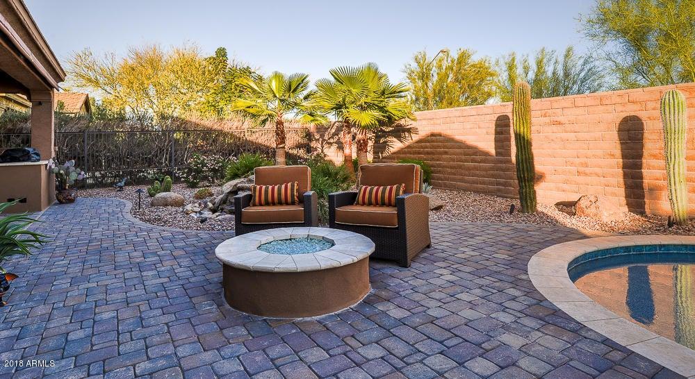 28071 N 123RD Lane Peoria, AZ 85383 - MLS #: 5719952