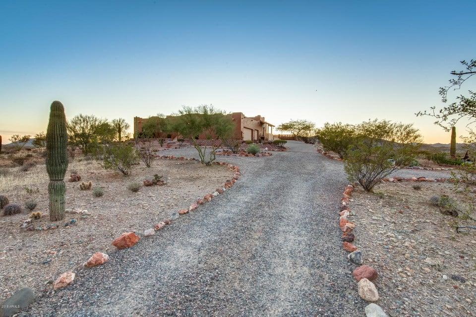 Photo of 44010 N HIGHWAY 60 -- #89, Morristown, AZ 85342