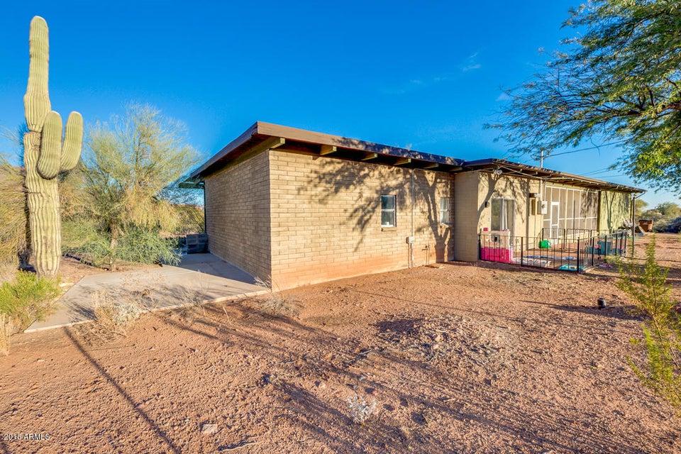 3904 S PAINTED PONY Trail Gold Canyon, AZ 85118 - MLS #: 5721656