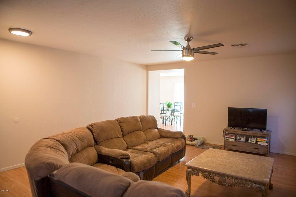 12509 W COLUMBINE Drive El Mirage, AZ 85335 - MLS #: 5718087