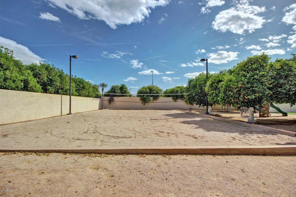 3816 E KAEL Street Mesa, AZ 85215 - MLS #: 5722072