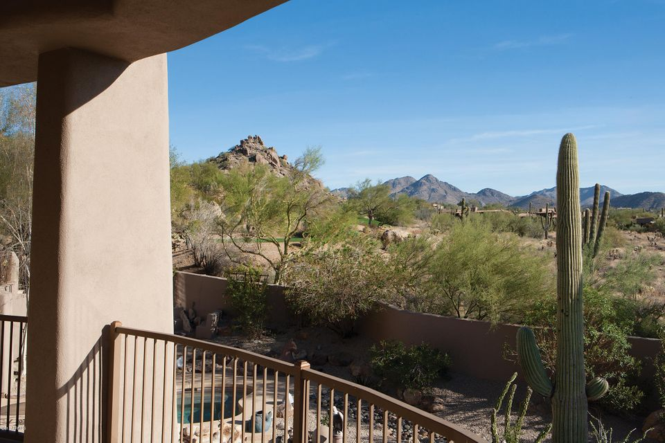 10040 E HAPPY VALLEY Road Unit 514 Scottsdale, AZ 85255 - MLS #: 5722421