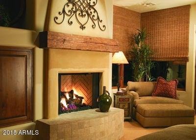 27440 N ALMA SCHOOL Parkway Unit 38-3 Scottsdale, AZ 85262 - MLS #: 5722682
