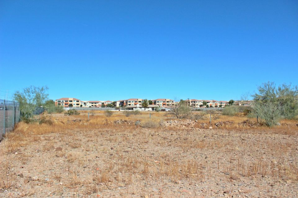 28020 N 28TH Avenue Phoenix, AZ 85085 - MLS #: 5721168