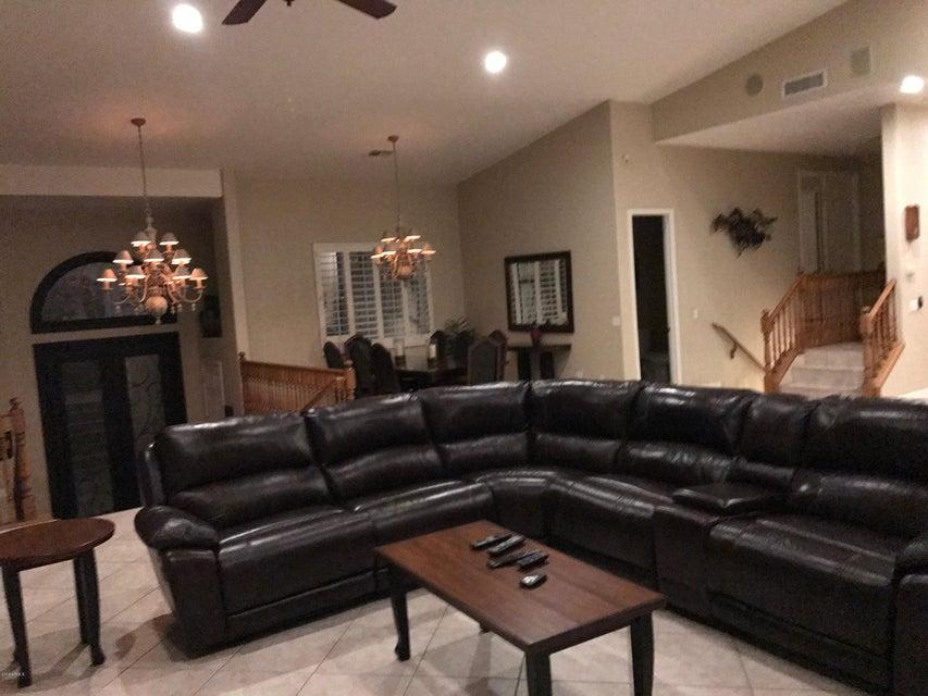 6160 W QUESTA Drive Glendale, AZ 85310 - MLS #: 5194068