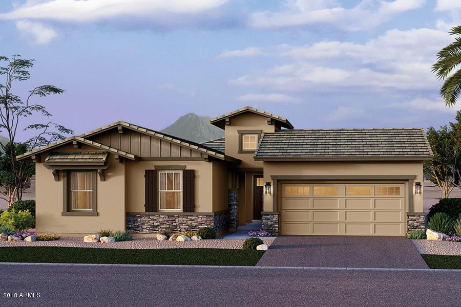 13834 W SARANO Terrace Litchfield Park, AZ 85340 - MLS #: 5720938