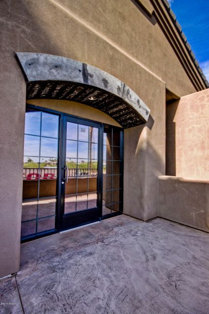 16853 E PALISADES Boulevard Unit 202 Fountain Hills, AZ 85268 - MLS #: 5720962