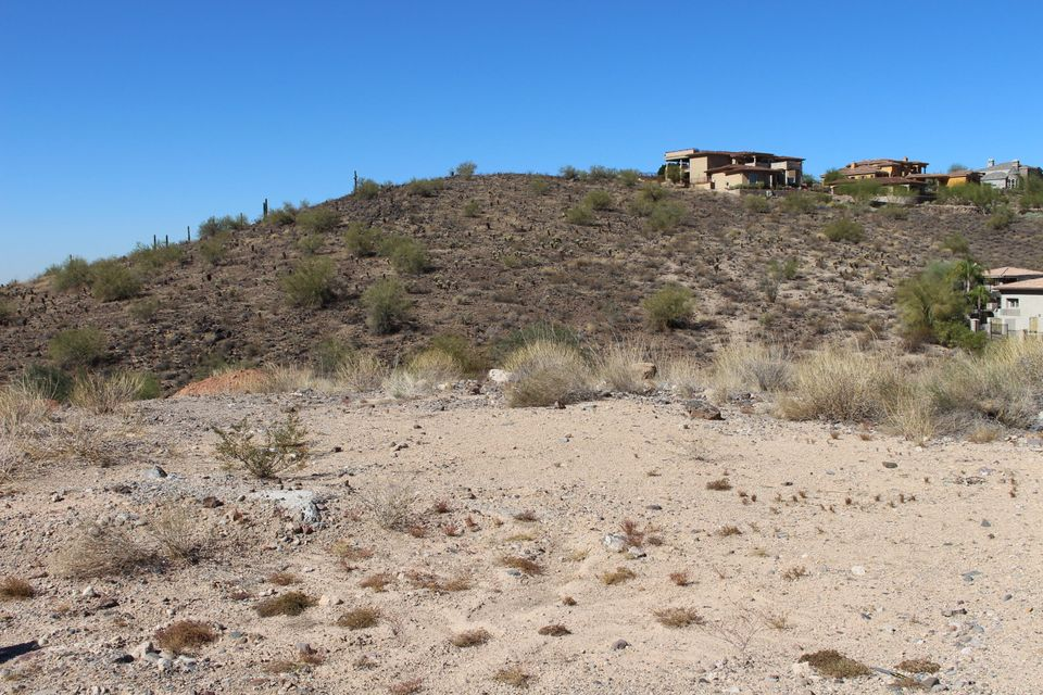 6152 W ALAMEDA Road Glendale, AZ 85310 - MLS #: 5721275