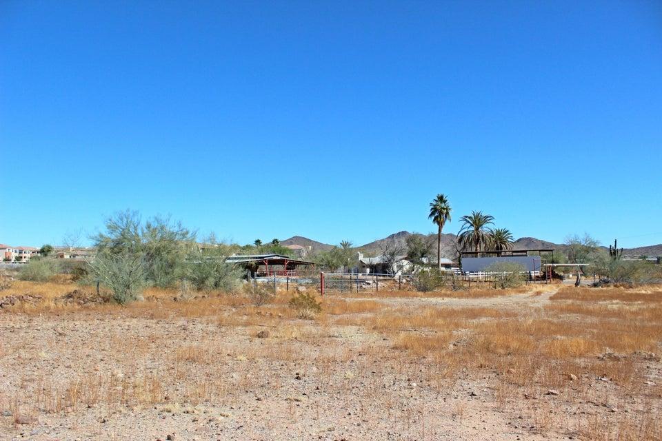 28020 N 28TH Avenue Phoenix, AZ 85085 - MLS #: 5721329