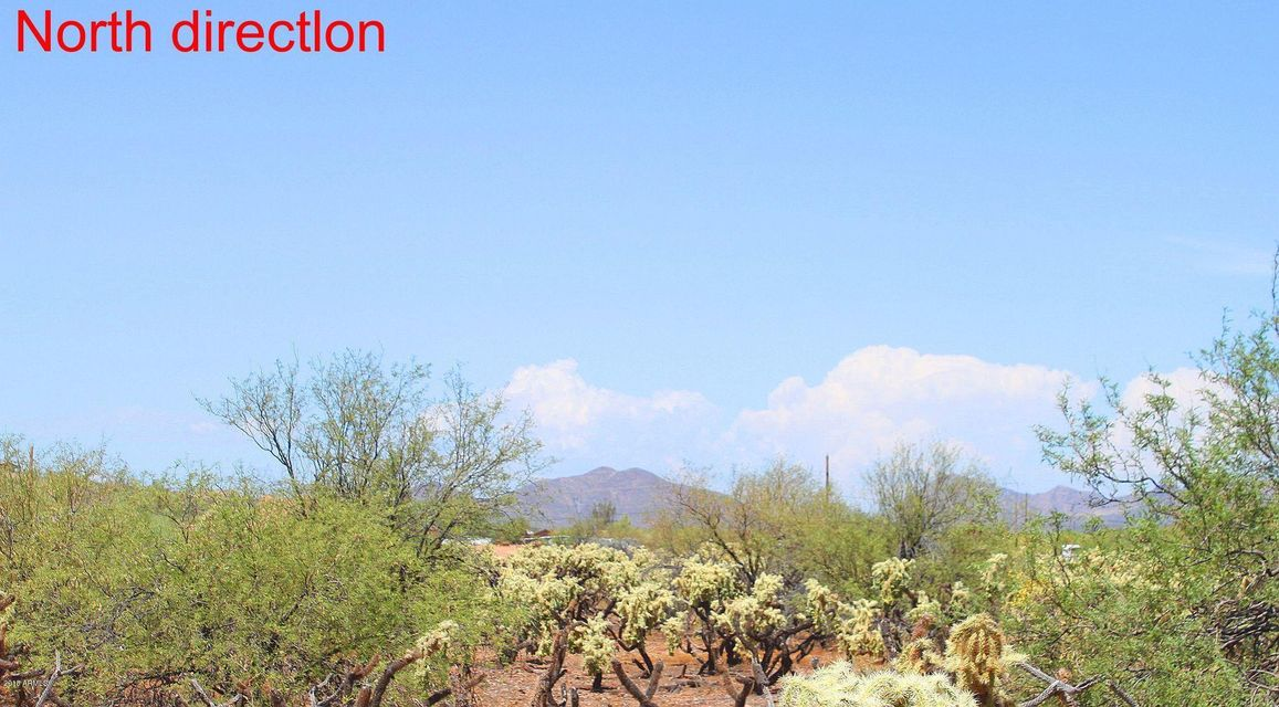 6xx (H) W Honda Bow Road Phoenix, AZ 85087 - MLS #: 5721371