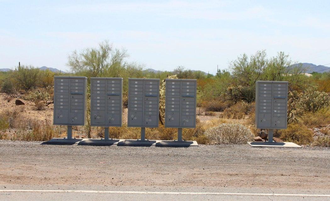 6xx (J) W Honda Bow Road Phoenix, AZ 85087 - MLS #: 5721384