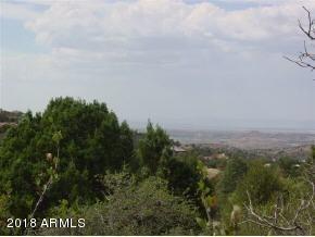 607 AUTUMN OAK Way Prescott, AZ 86303 - MLS #: 5721715