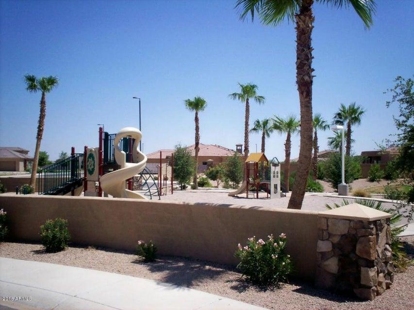 5860 S GEMSTONE Drive Chandler, AZ 85249 - MLS #: 5721735