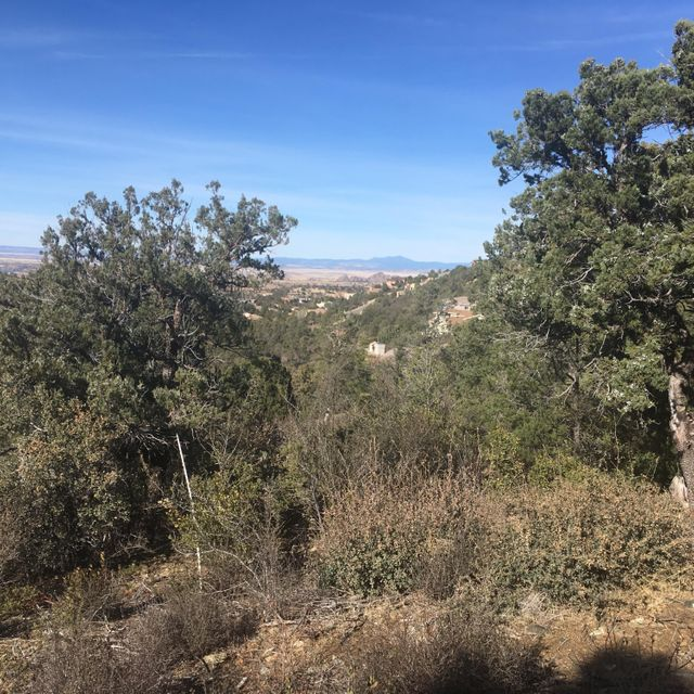 3200 RAINBOW RIDGE Drive Prescott, AZ 86303 - MLS #: 5721734