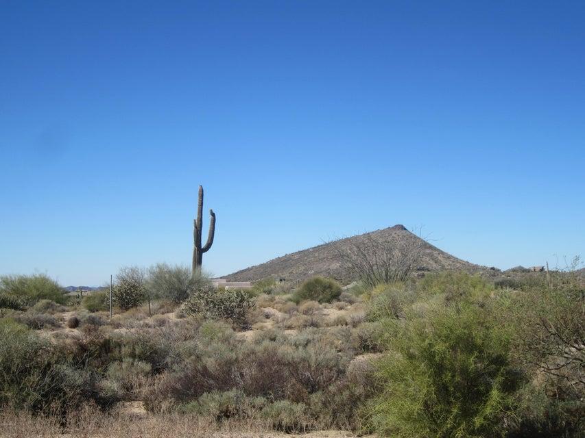 39222 N 104TH Place Scottsdale, AZ 85262 - MLS #: 5721860