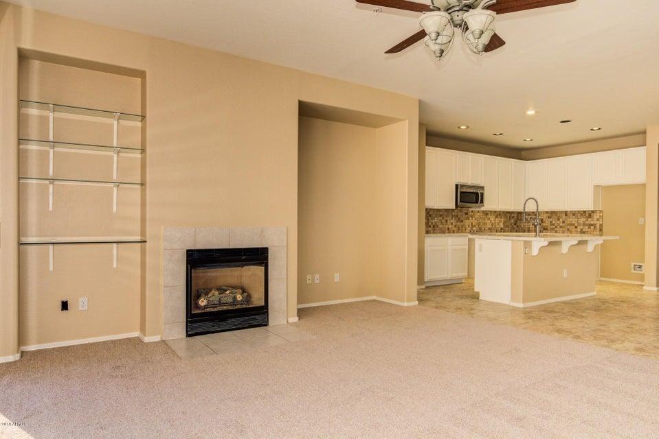 7467 E DE LA O Road Scottsdale, AZ 85255 - MLS #: 5722714