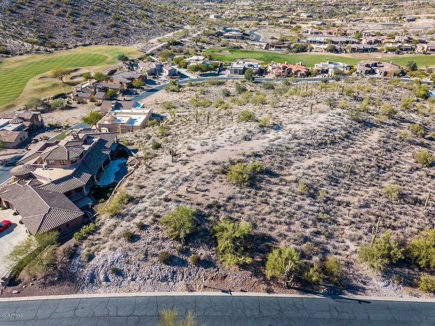 4228 S EL CAMINO DEL BIEN Gold Canyon, AZ 85118 - MLS #: 5722359
