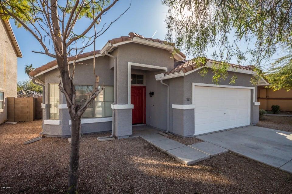 7825 S 4TH Avenue, Phoenix, AZ 85041