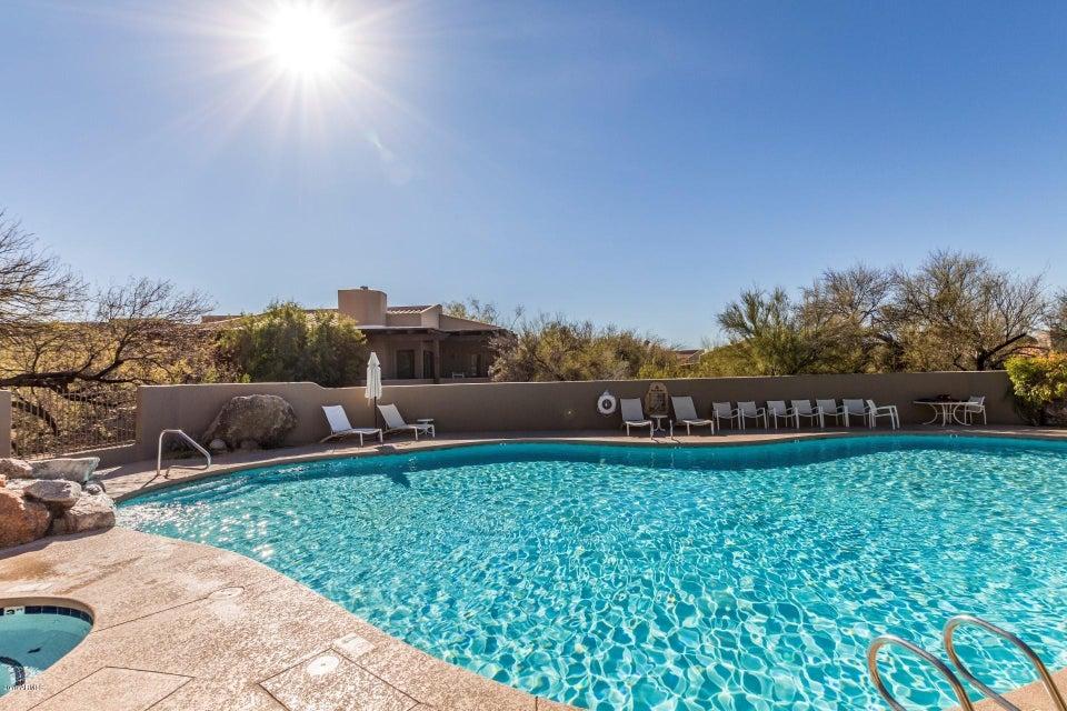 7800 E BOULDERS Parkway Unit 7 Scottsdale, AZ 85266 - MLS #: 5722151