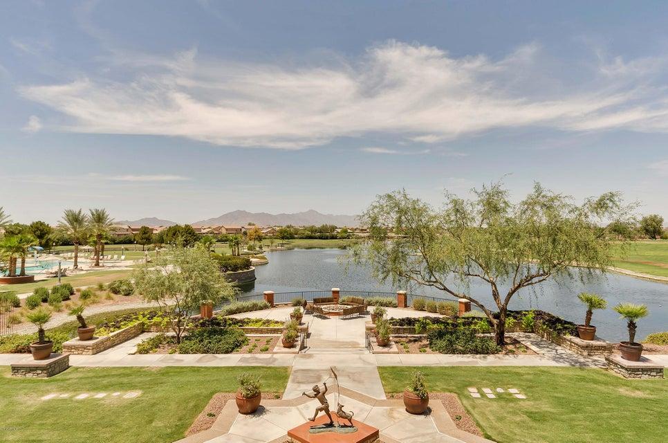 42639 W HEAVENLY Place Maricopa, AZ 85138 - MLS #: 5722679