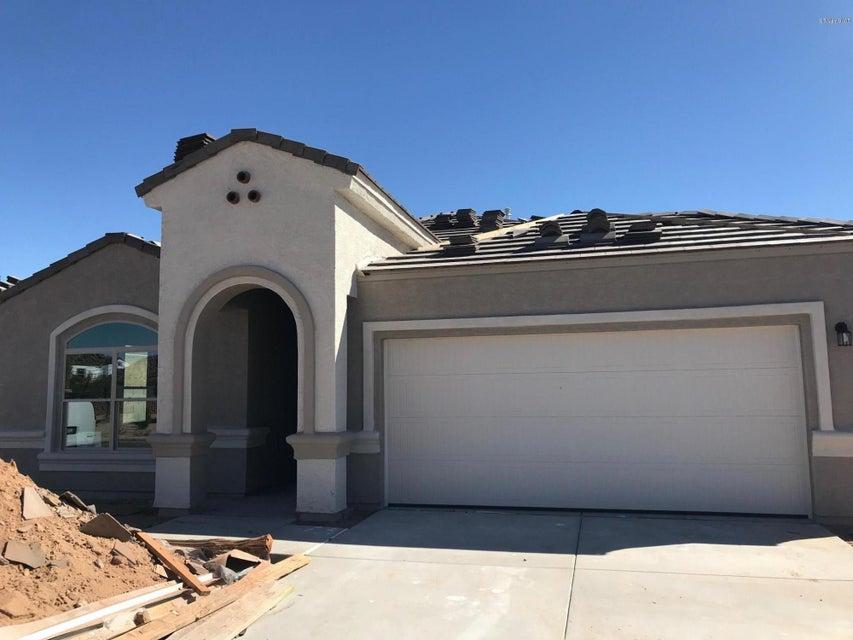 4153 W CRESCENT Road Queen Creek, AZ 85142 - MLS #: 5722280