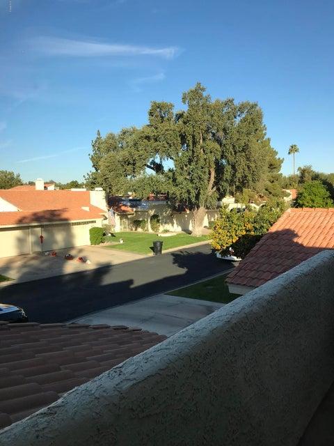 7609 N LYNN OAKS Drive Scottsdale, AZ 85258 - MLS #: 5722446