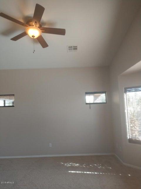 36551 W ALHAMBRA Street Maricopa, AZ 85138 - MLS #: 5722478