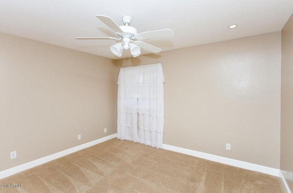 4701 E Desert Cove Avenue Phoenix, AZ 85028 - MLS #: 5722514