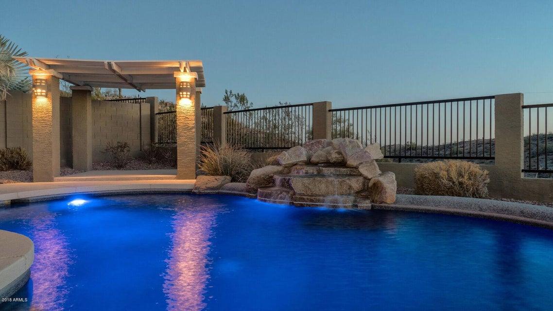 3129 E ROCK WREN Road Phoenix, AZ 85048 - MLS #: 5723485