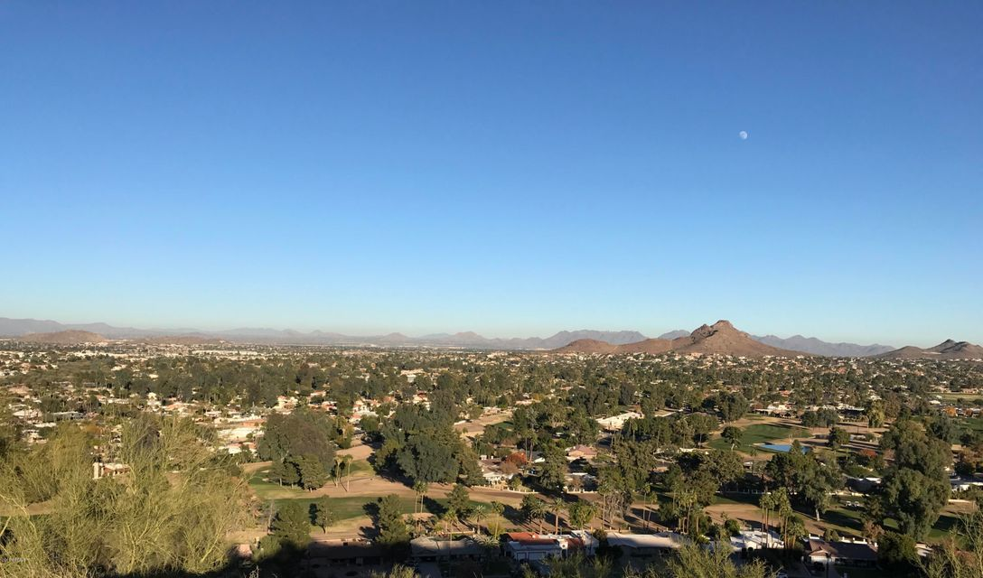 1538 E LUPINE Avenue Phoenix, AZ 85020 - MLS #: 5722594