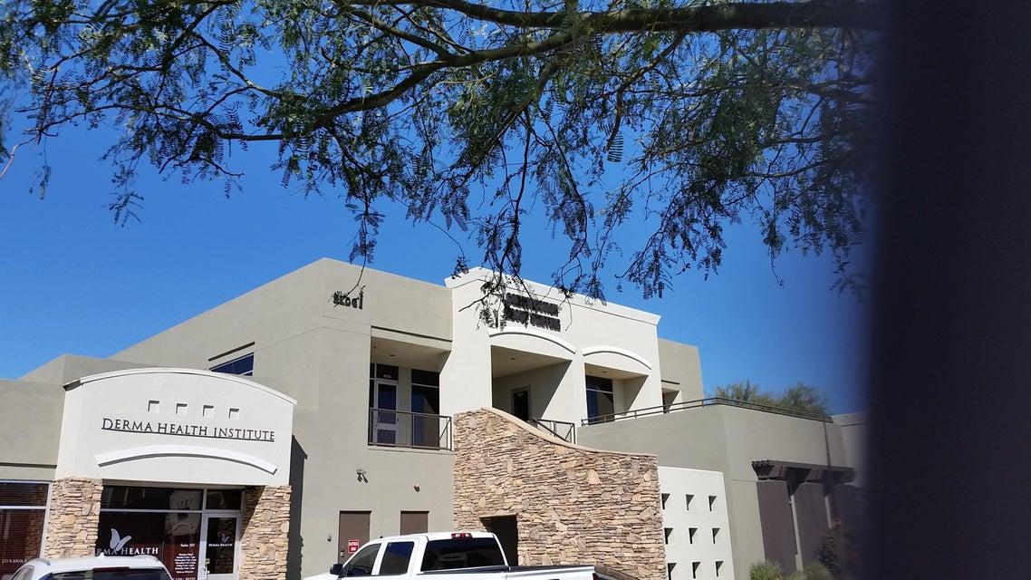 1345 E CHANDLER Boulevard Unit 201 Phoenix, AZ 85048 - MLS #: 5722632