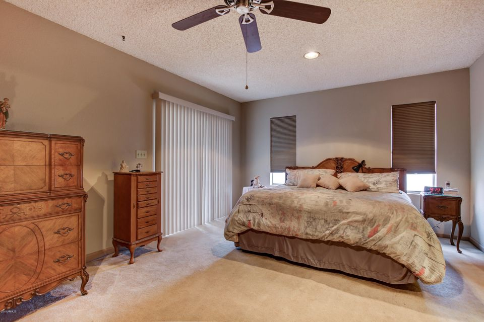 3901 W RUE DE LAMOUR Avenue Phoenix, AZ 85029 - MLS #: 5722904