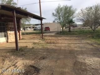 19140 E K-Mine Road Black Canyon City, AZ 85324 - MLS #: 5723190